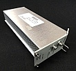Dual RF amplifier module for Antec Laser Link II mainframe, 50-870MHz, for analog CATV. Antec model number : LL 870 DUAL AMP