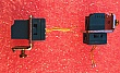 1.3/1.55um PIN photodiode, with LC receptacle.