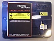Minimum order qty: 3pc. 10Gb pin-preamp receiver, Nortel model: PP-10G