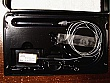 50-155Mb AT&T receiver, OC-1,OC-3, 1310nm,model:M1330BA