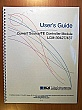 Current Source/TE controller Module LCM-39427/437,  by  ILX Lightwave Corporation