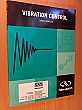 Vibration Control 2000 catalog,   by Newport