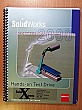SolidWorks 2000, with CD