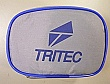 Tritec TCII+ Optical Fibre Cleaver. It probably needs repaired