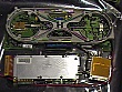 Nortel OC-192 Long-reach DWDM transmitter card