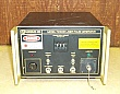 Photodyne 7200XR Laser Pulse Generator, with 839nm source