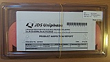 112pc 1x2 200GHz C-band mux/demux thin-film filter. Various available wavelengths. JDS P/N: DWFI2xxxJDS03-1