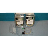 2.5 Gb/s InGaAs APD, by Sensors Unlimited Inc.: SU055-02A-FO .  Slightly used