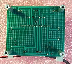 Multimode Fiber Coupler Thorlabs